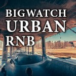 Big-Watch-Urban-Drum-Loops-150x150