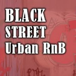 Black-Street-Urban-Drum-Loops-150x150