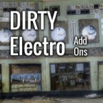 Dirty-Electro-Addons-Loops-150x150