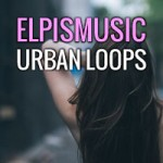 Elpis-Music-Urban-Drum-Loops-150x150