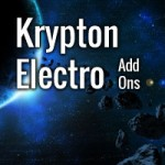 Krypton-Electro-Add-Ons