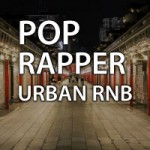 Pop-Rapper-Urban-Drum-Loops-150x150