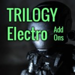 Trilogy-Electro-Addons