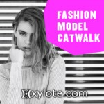 22-fashion-model-catwalk-background-music-150x150