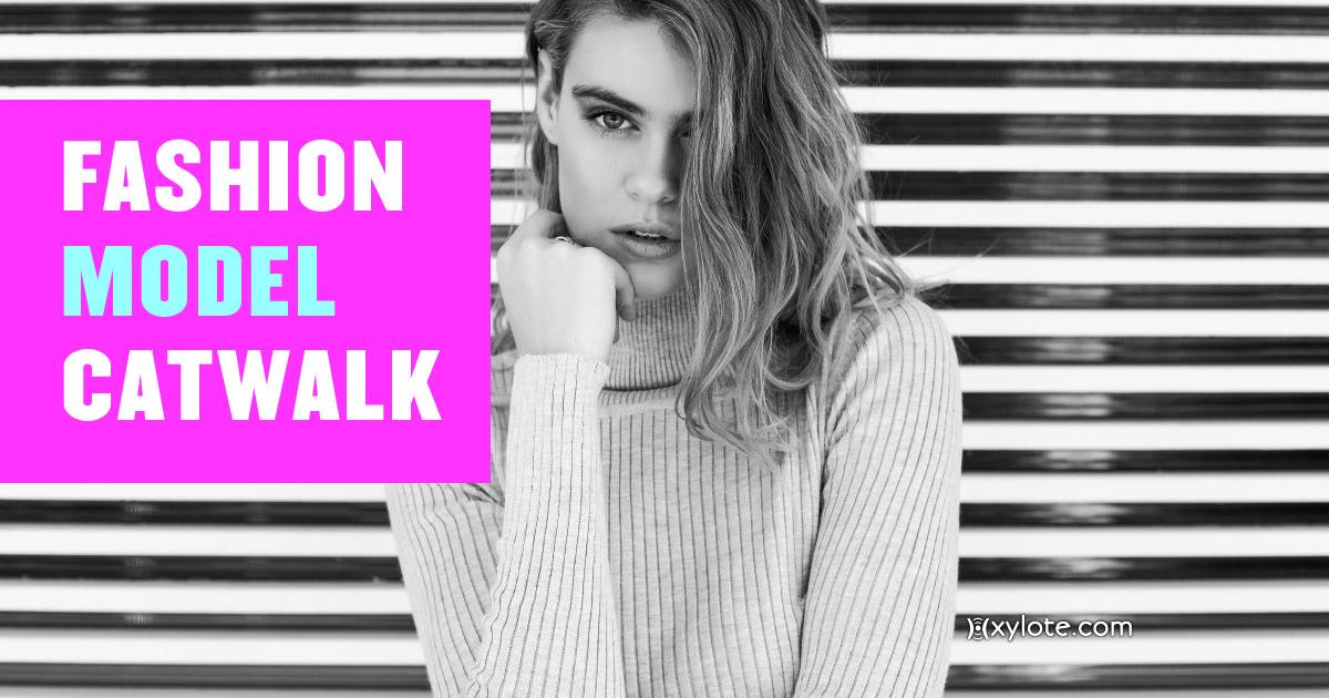 22-fashion-model-catwalk-background-music-fb