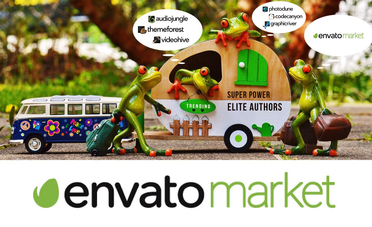 06-My-Envato-Market-Story-1