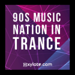 90s-music-nation-in-trance-tmb-150x150