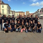 Second-Envato-Meetup-Italy-Kangaroo-2016-1-150x150
