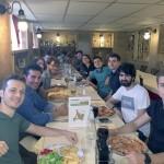 Second-Envato-Meetup-Italy-Kangaroo-2016-11-150x150