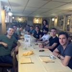 Second-Envato-Meetup-Italy-Kangaroo-2016-12-150x150