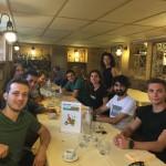 Second-Envato-Meetup-Italy-Kangaroo-2016-13-150x150