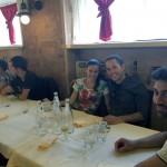 Second-Envato-Meetup-Italy-Kangaroo-2016-14-150x150