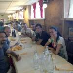 Second-Envato-Meetup-Italy-Kangaroo-2016-15-150x150
