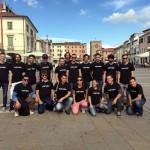 Second-Envato-Meetup-Italy-Kangaroo-2016-2-150x150