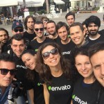 Second-Envato-Meetup-Italy-Kangaroo-2016-3-150x150