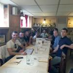 Second-Envato-Meetup-Italy-Kangaroo-2016-5-150x150
