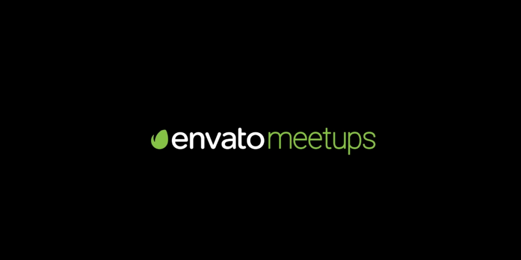 Second Envato Meetup in Venice Italy
