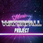Waterfall_200