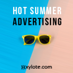 Hot Summer Advertising Music