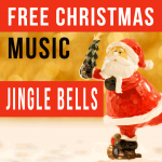 Jingle-Bells-Free-Christmas-Music-150x150