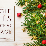 Jingle-Bells-in-the-Christmas-Village-Ident-720p-150x150