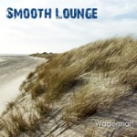 Smooth-Lounge-150x150