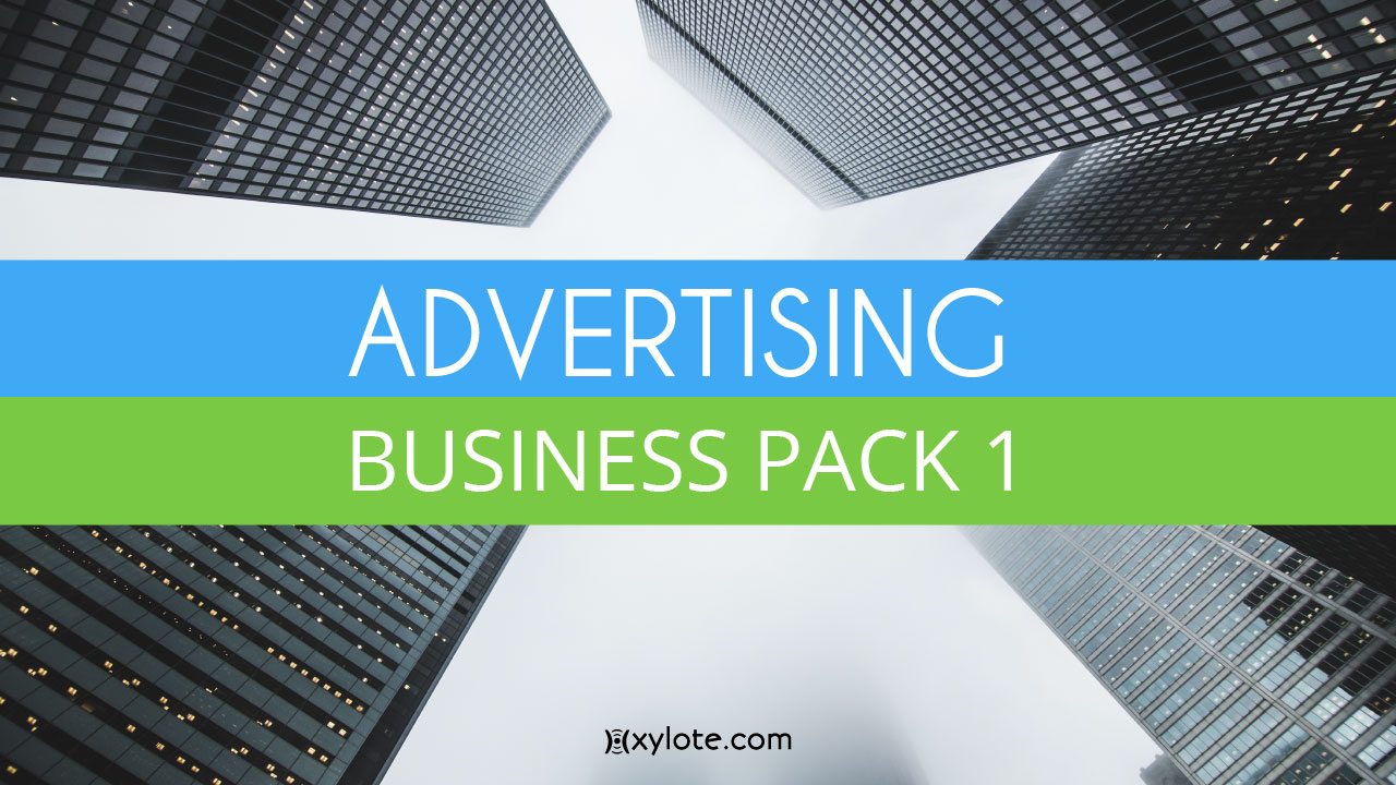 Advertising-Business-Music-Pack-1