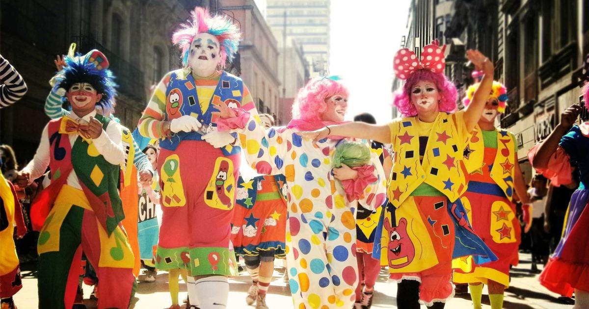Clowns_1200_630