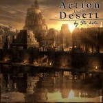 Action-in-the-Desert-marked-150x150