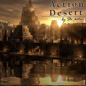 Action-in-the-Desert-marked-300x300