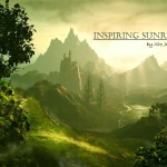 Inspiring-Sunrise-marked-150x150