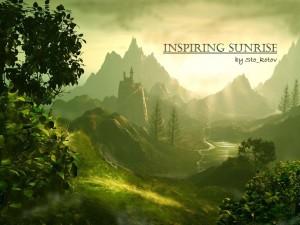 Inspiring-Sunrise-marked-300x225
