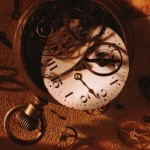 Sad-Clock-Ticking-e1492551653528-150x150