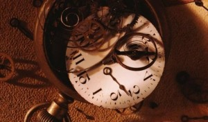 Sad-Clock-Ticking-e1492551681320-300x176