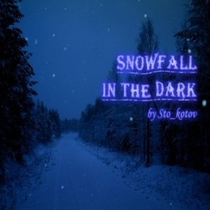 Snowfall-in-the-Dark-marked-500x500-300x300