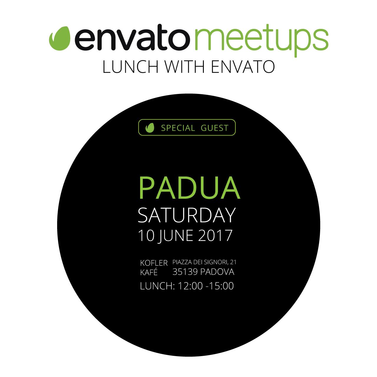 Envato-Meetup-Italy-Padua-2017