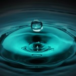 BlueGreen-water-drop-license-free-CC0-150x150