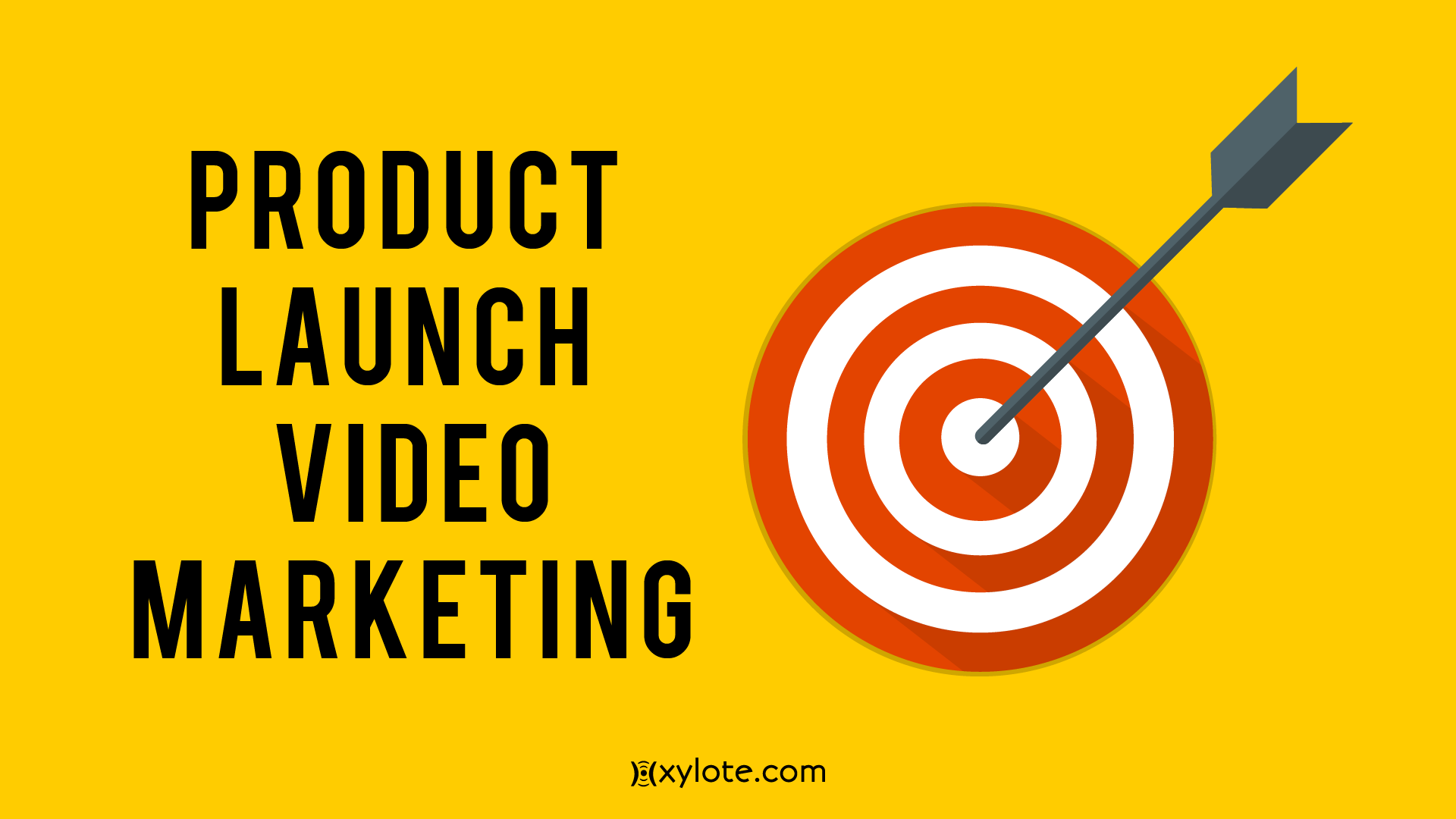 Product-Launch-Video-Marketing