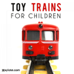 Toy-Trains-for-Children-thumb-150x150