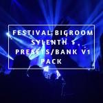 Festival-Bigroom-150x150