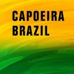 Capoeira-in-Brasil-Workout-Music-thumb-150x150