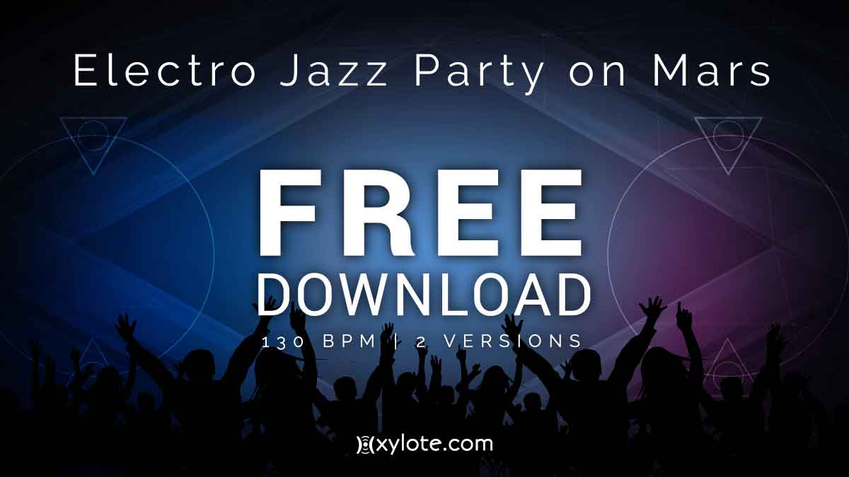 Electro-Jazz-Party-Free-Download-House-Music