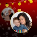 Free-After-Effects-Template-Christmas-Slideshow-150x150