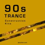 90s-Trance-Construction-Kits-Trance-Classics-150x150