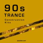 90s-Trance-Construction-Kits-Trance-Classics-tmb-150x150
