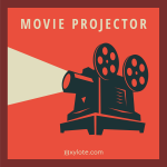 Old-Retro-Movie-Projector-Sound-Effect-1200-150x150