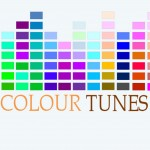Colour Tunes Homepage 400
