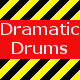 DRAMATIC-DRUMS-LOGO