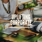 Uplifting-corporate-150x150