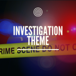 investigation-theme-150x150